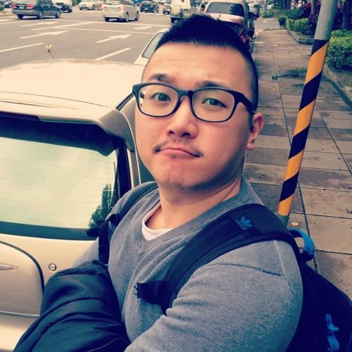 Kyle Liu 2's avatar