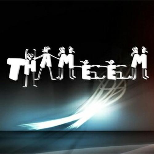 Thameem^_^Ansari's avatar