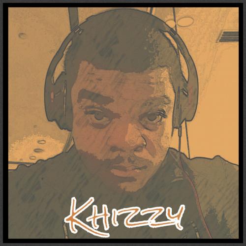 Khizzy's avatar