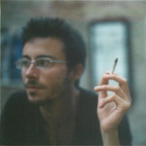 Léo Rathier's avatar
