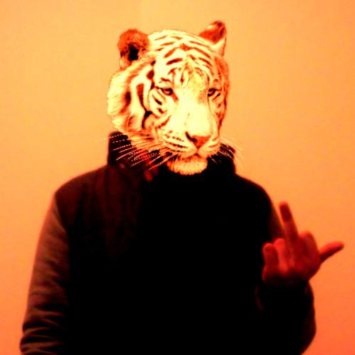 SIMPSN's avatar