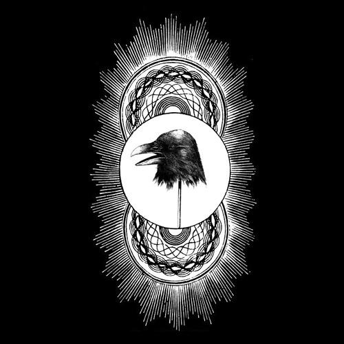 FareWell Poetry's avatar