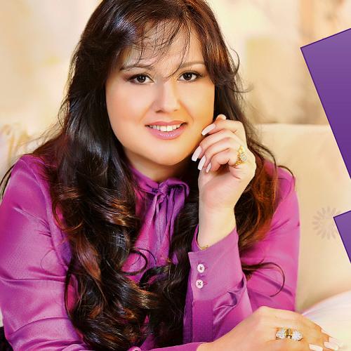 Rozeane Ribeiro's avatar