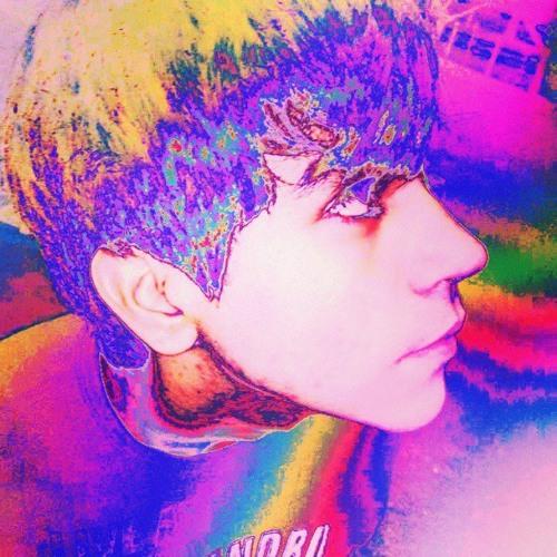 PedroLemonSeed's avatar