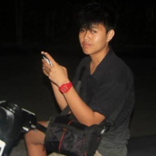 Rizal Dedullah 2's avatar