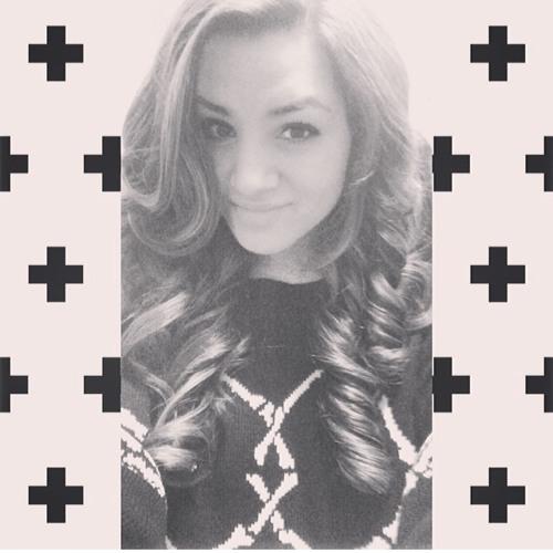 Emily Cordero's avatar