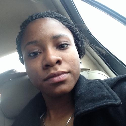 Maiya' Robinson 2's avatar