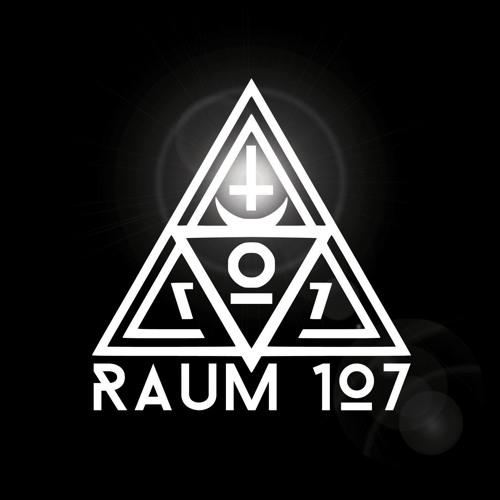 Raum107's avatar