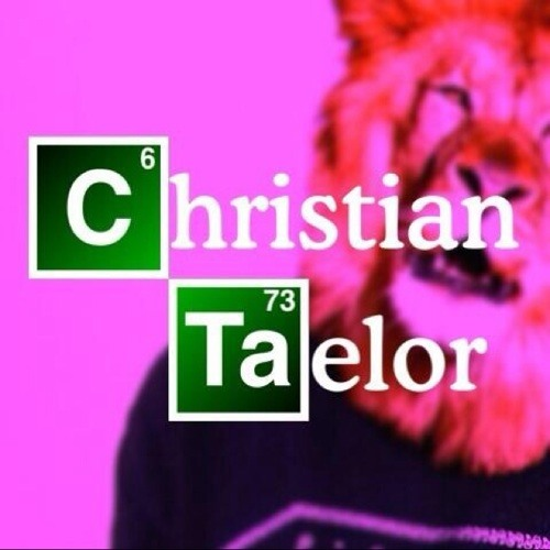 CT's avatar