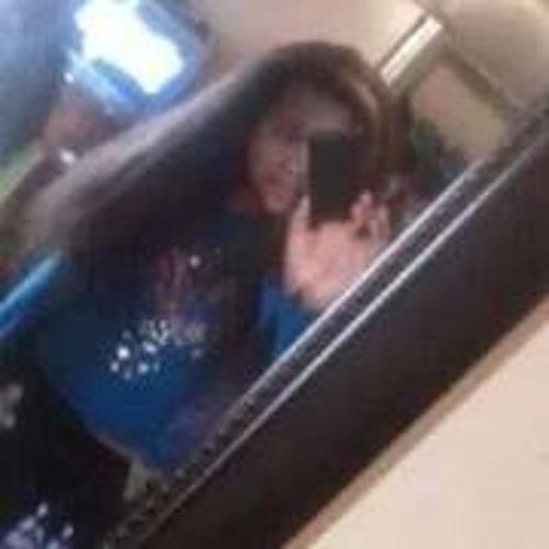 Ceiyanna Corbitt's avatar