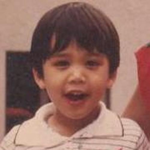 Michael Monteclaro's avatar
