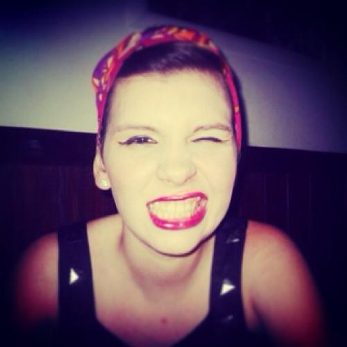 Rossana Sofia Brito's avatar