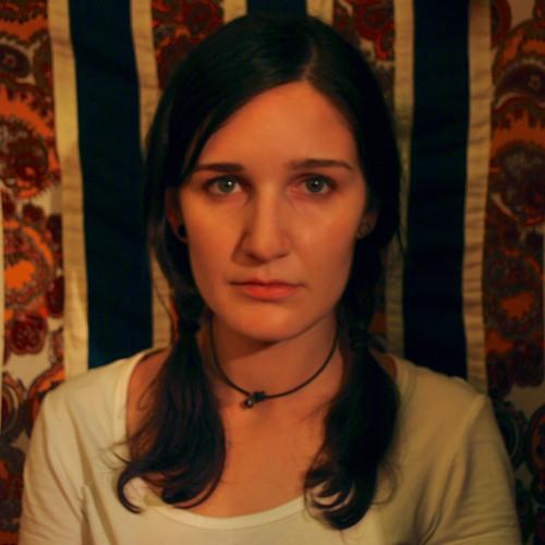 Lulamay Craufurd Gormly's avatar