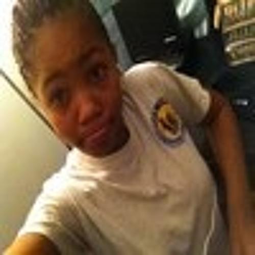 SKYx22's avatar