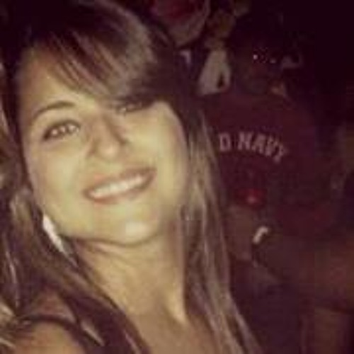 Nathalia Guedes 5's avatar