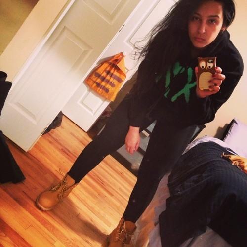 miss_sultana's avatar