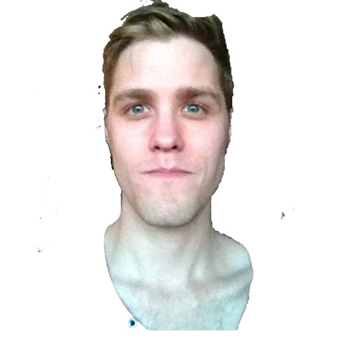 GarrettWatts's avatar