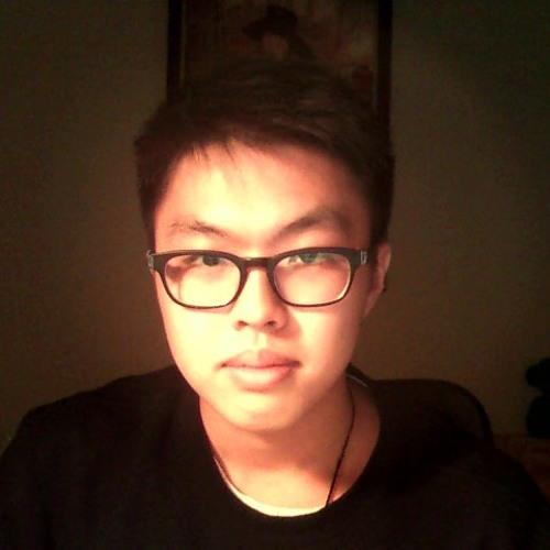 chong.wang's avatar