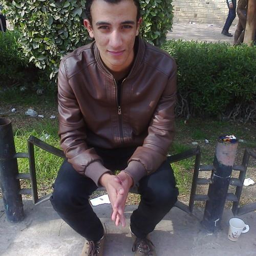 mohammedwally's avatar