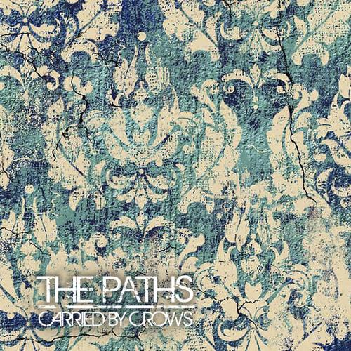the paths's avatar