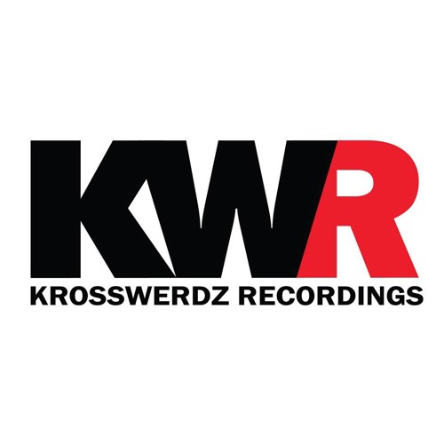 Krosswerdz Recordings's avatar