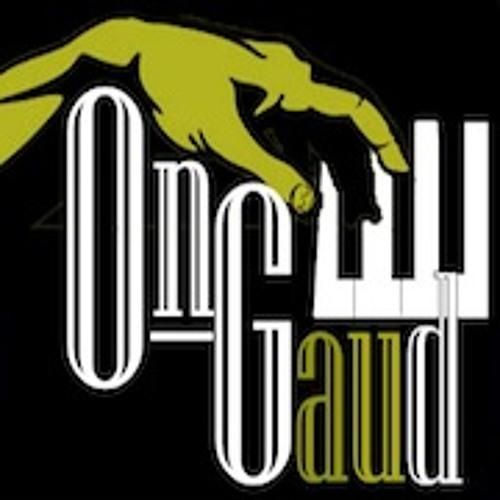 OnGaud's avatar