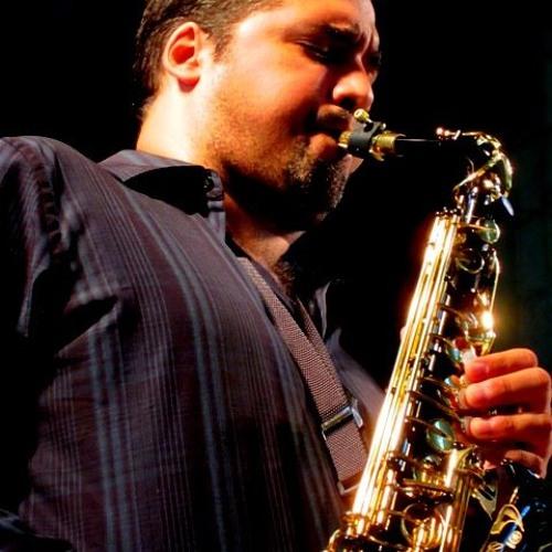 Nestor Zurita's avatar