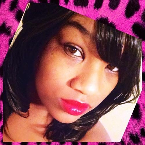 CarmelLovee's avatar