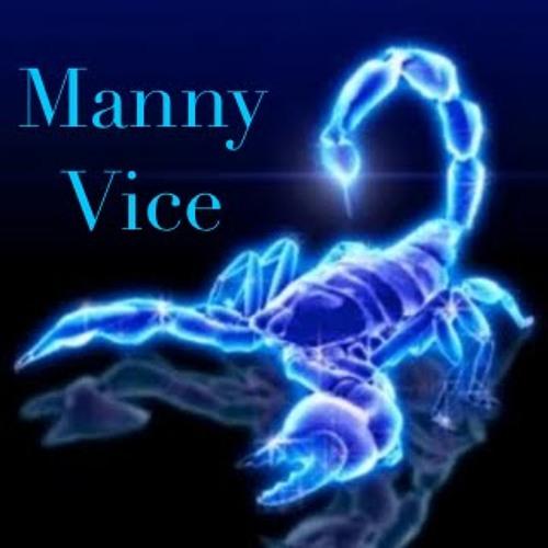 Manny Vice's avatar