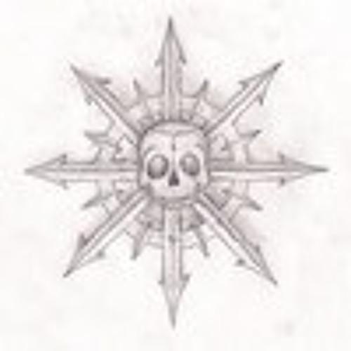 tattooedshay's avatar