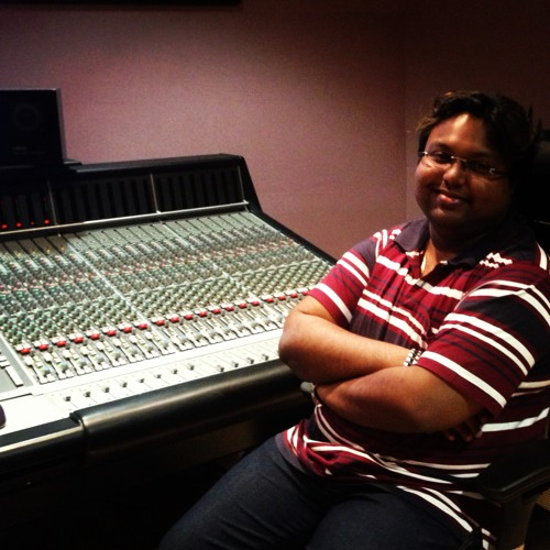 D.IMMAN'S PAGE's avatar