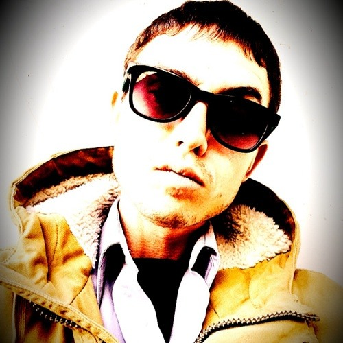 Coreman Ribeiro's avatar