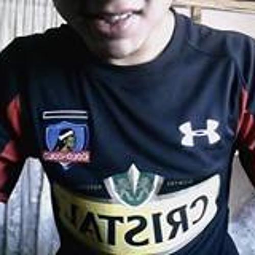 Abel Cornejo 1's avatar