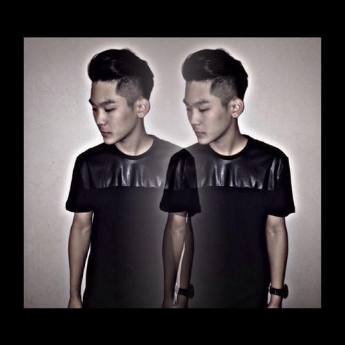 irvine98's avatar