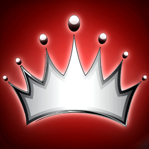 Azoc Music's avatar