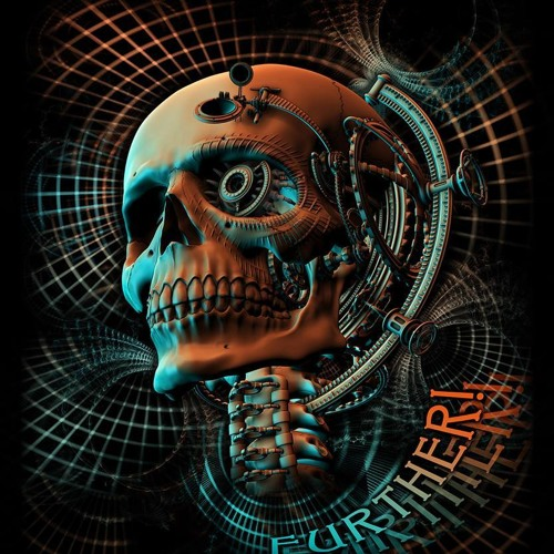 Dorian Diaz 3's avatar