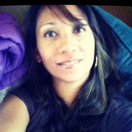 Margarita_Raqs's avatar