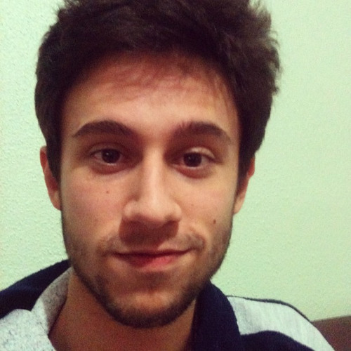 Guilherme Antonelli 1's avatar