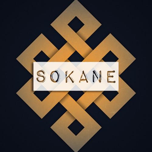 sokane's avatar