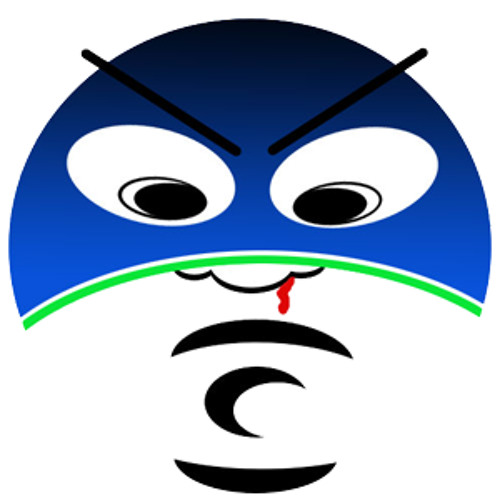 n8itude's avatar