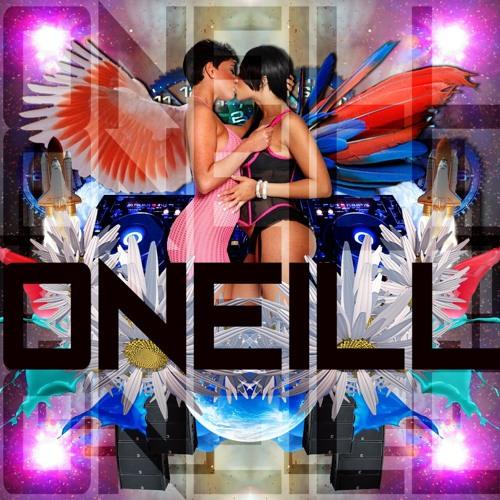 DJ O'Neill music's avatar