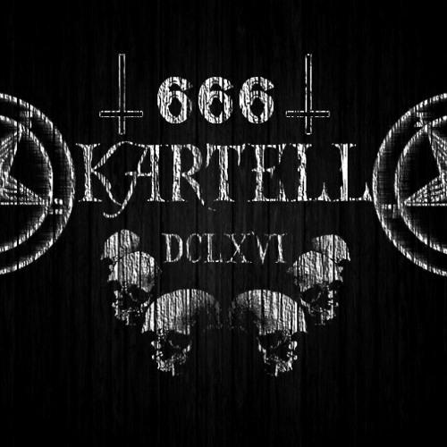 Triple Six Cartel's avatar
