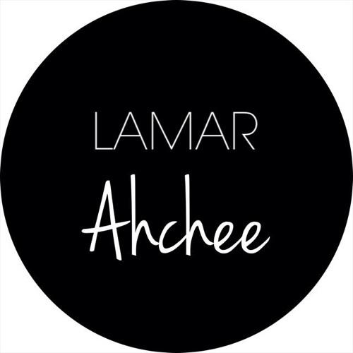lamar ahchee's avatar