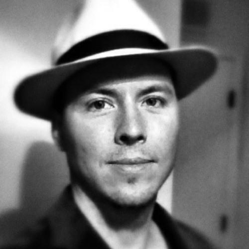 Cisco Whitson-Brown's avatar