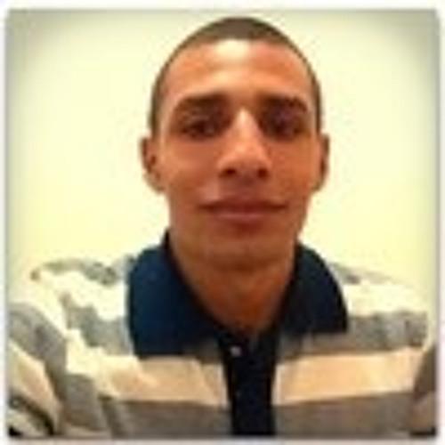 Pedro Fernandes Jr.'s avatar