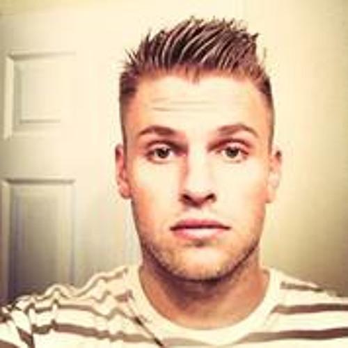 Jake Houston 7's avatar