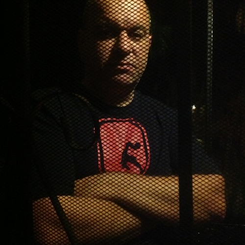 zaid-duhrab's avatar