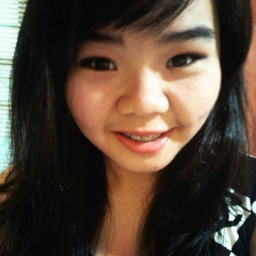 Mikaela angela Diaz's avatar