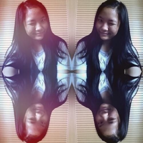 windaamliaa's avatar