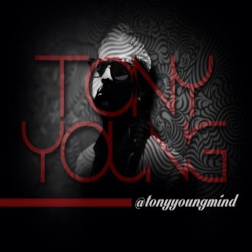 tonyyoungmind's avatar